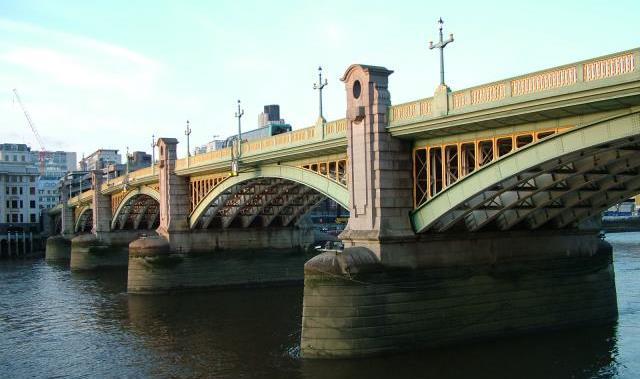 southwark-bridge-ii