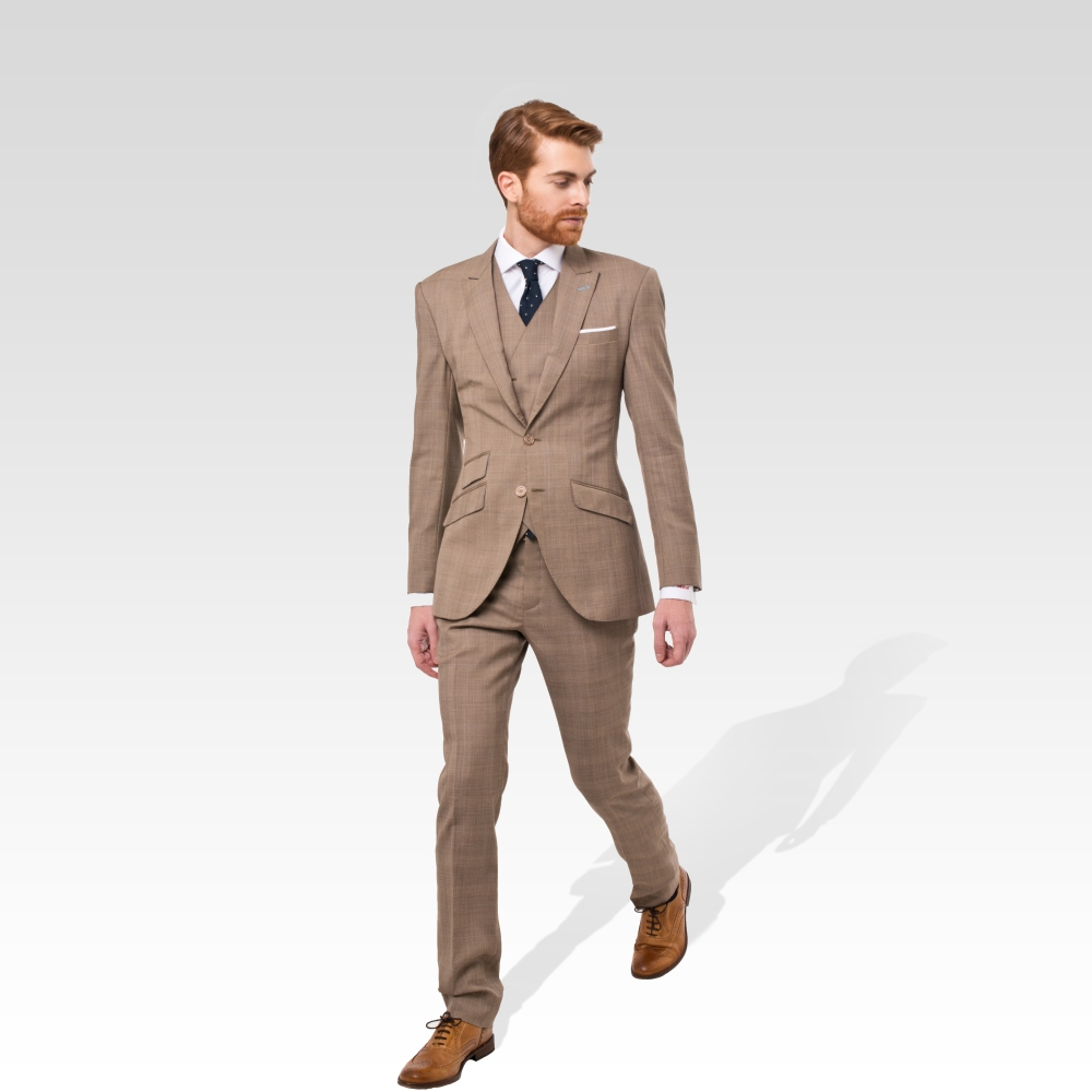 the-park-royal-brown-prince-of-wales-suit