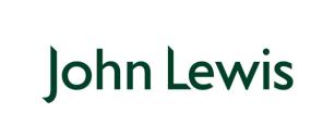 john-lewis-logo-large