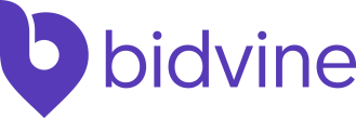 logo-wordmark-purple-1