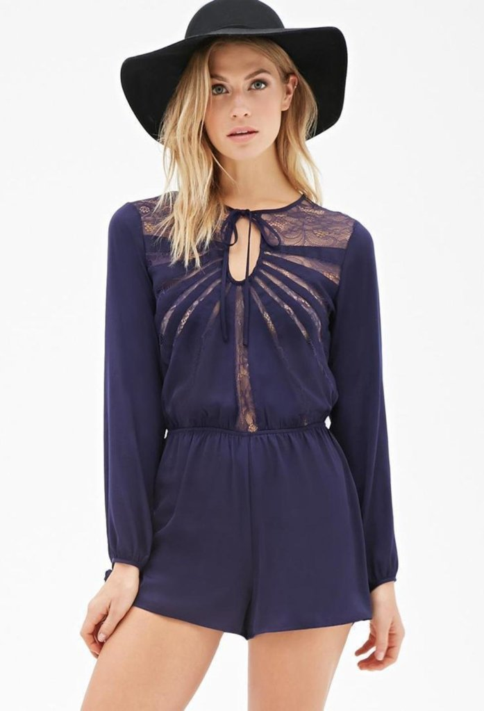 navy-forever21-sateen-lace-paneled-romper-screen