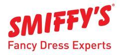 SMIFFYS_000