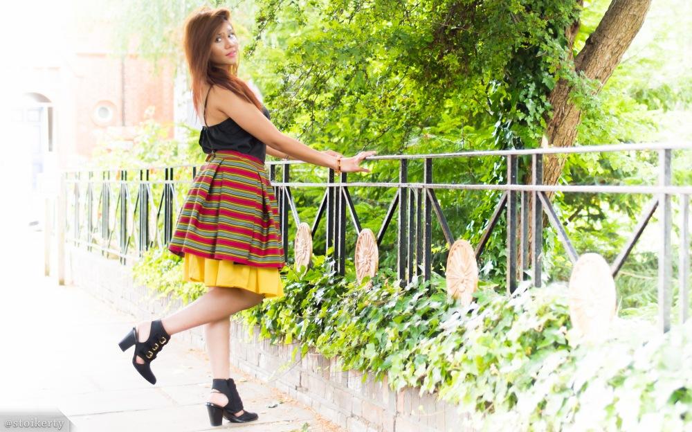 1240732-11Jul { 6 Dress Shoot }