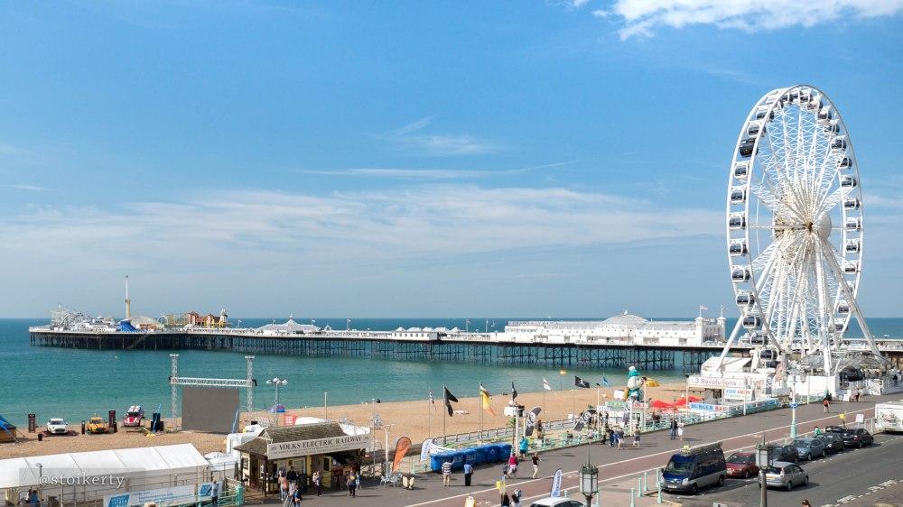 P1250243 - Brighton