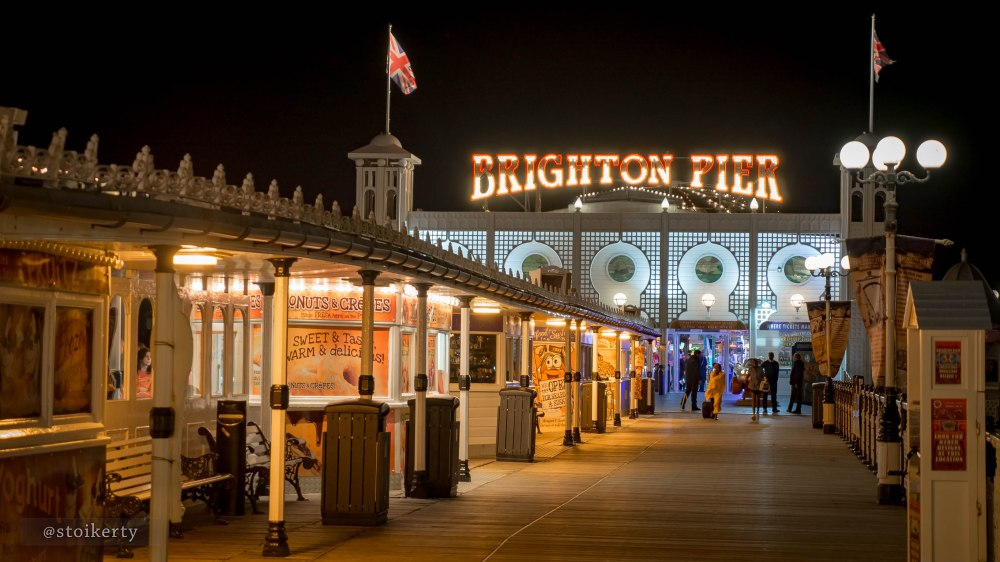P1250326 - Brighton
