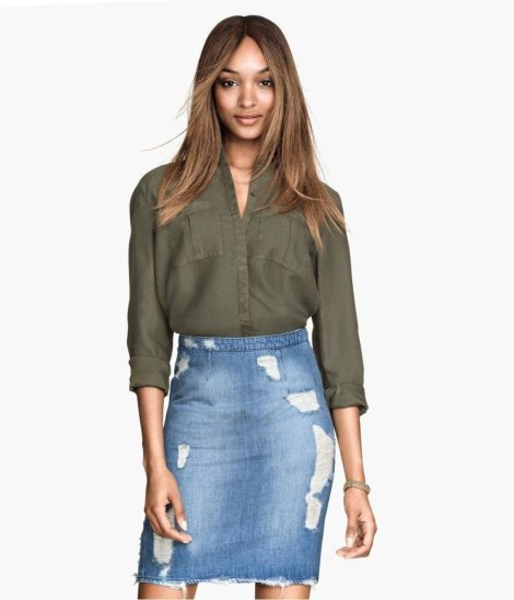 denim-blue-h-and-m-denim-skirt-screen