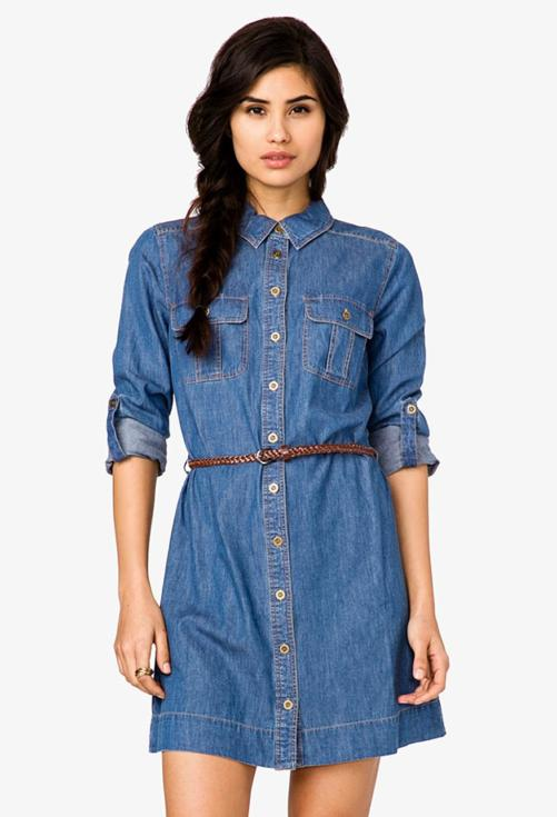 denim-forever-21-denim-shirt-dress-w-belt-screen