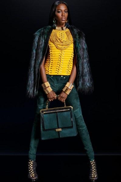 Balmain-x-H&M-019-Vogue-15Oct15_b_592x888