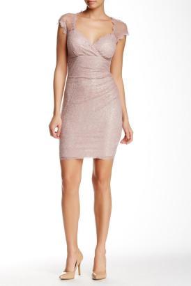 cap-sleeve-open-back-sequin-cocktail-dress-standard