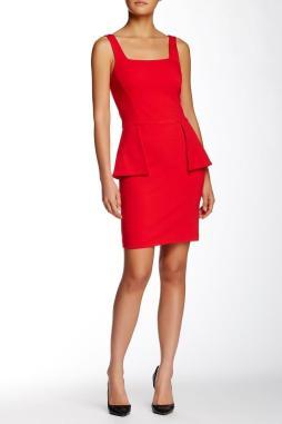 cut25-by-yigal-azrouel-peplum-dress-standard