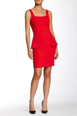 cut25-by-yigal-azrouel-peplum-dress-standard