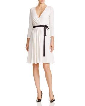 diane-von-furstenberg-seduction-pleated-wrap-dress-standard