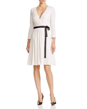 diane-von-furstenberg-seduction-pleated-wrap-dress-standard