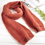winter-scarves-for-ladies-39_uvo8aa