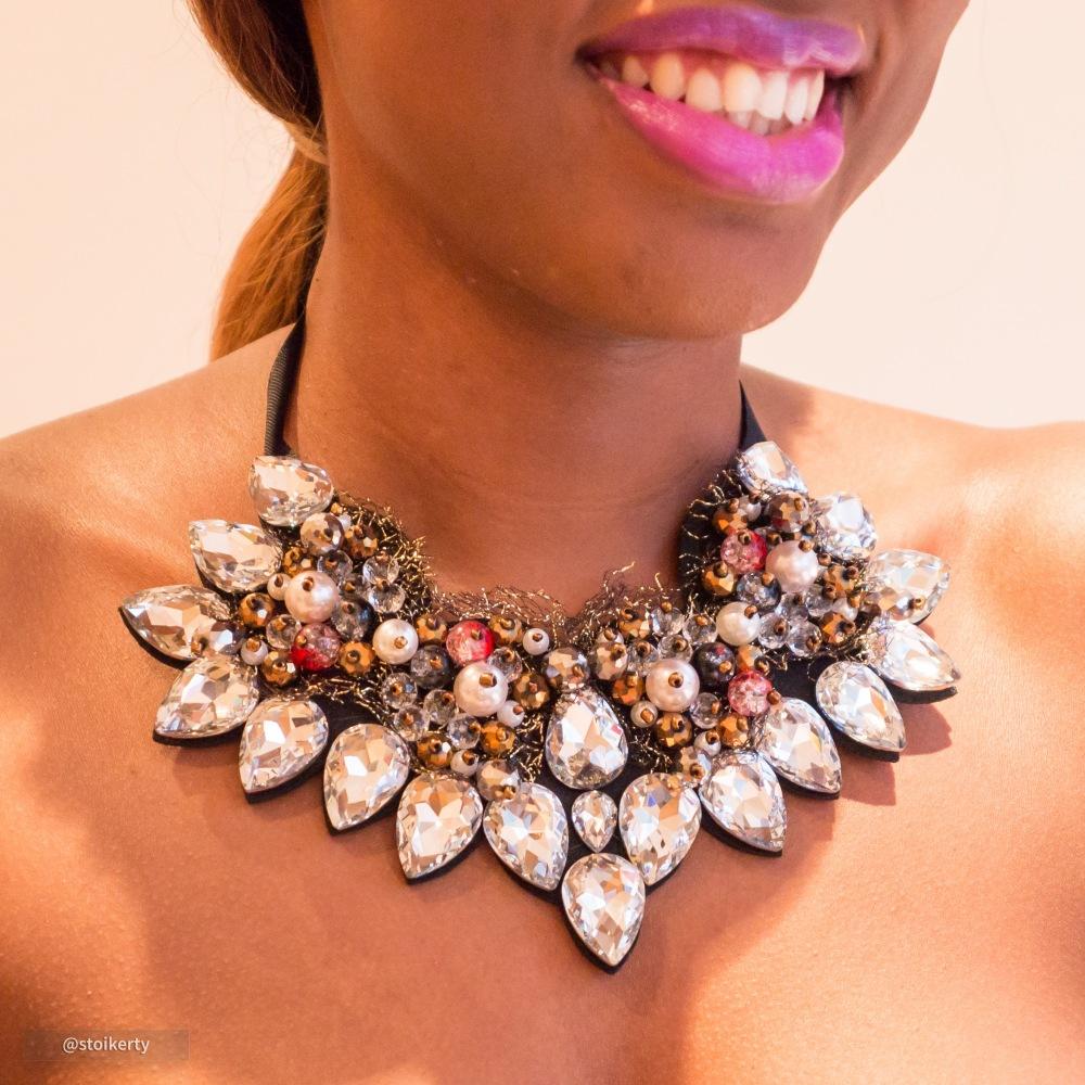 P1270755 - 14 Dec - Jewelery 101