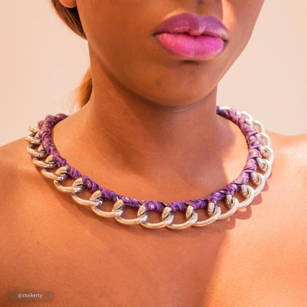 P1270766 - 14 Dec - Jewelery 101