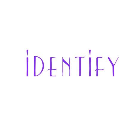identifyy