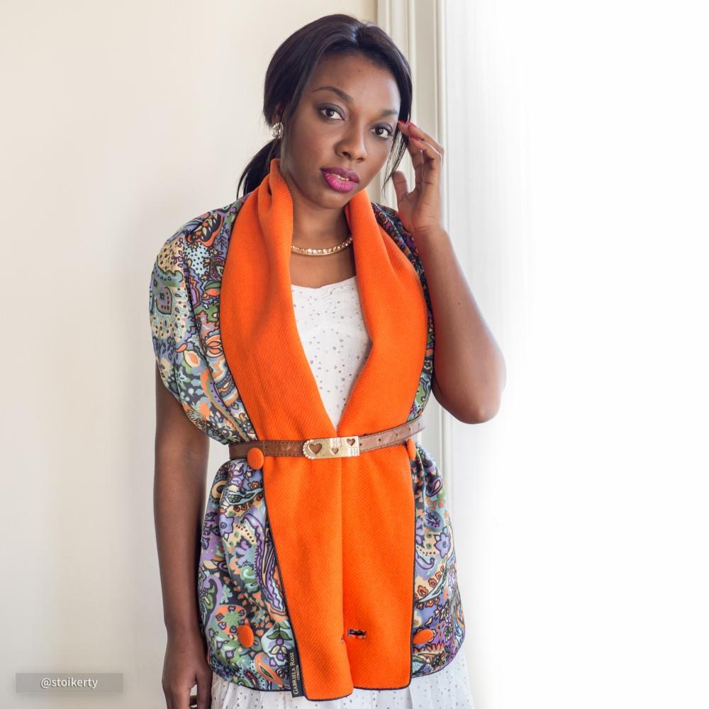 P1290392 - scarf