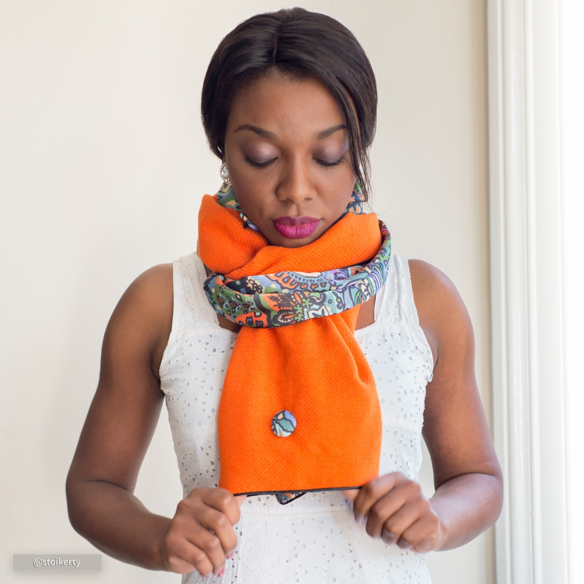 P1290401 - scarf
