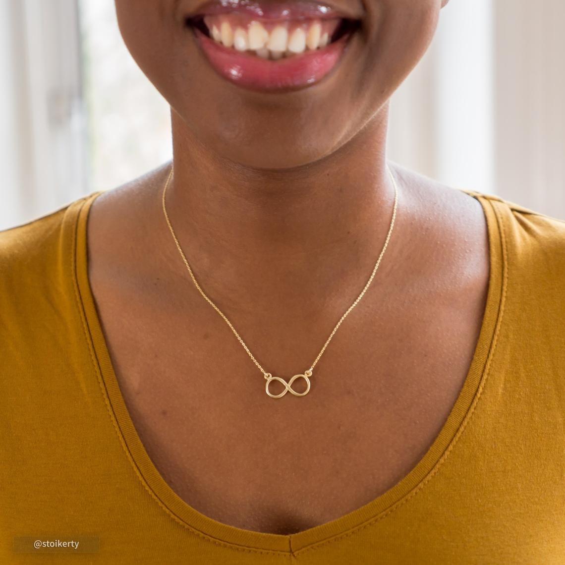 P1300184 - Dainty Jewellery