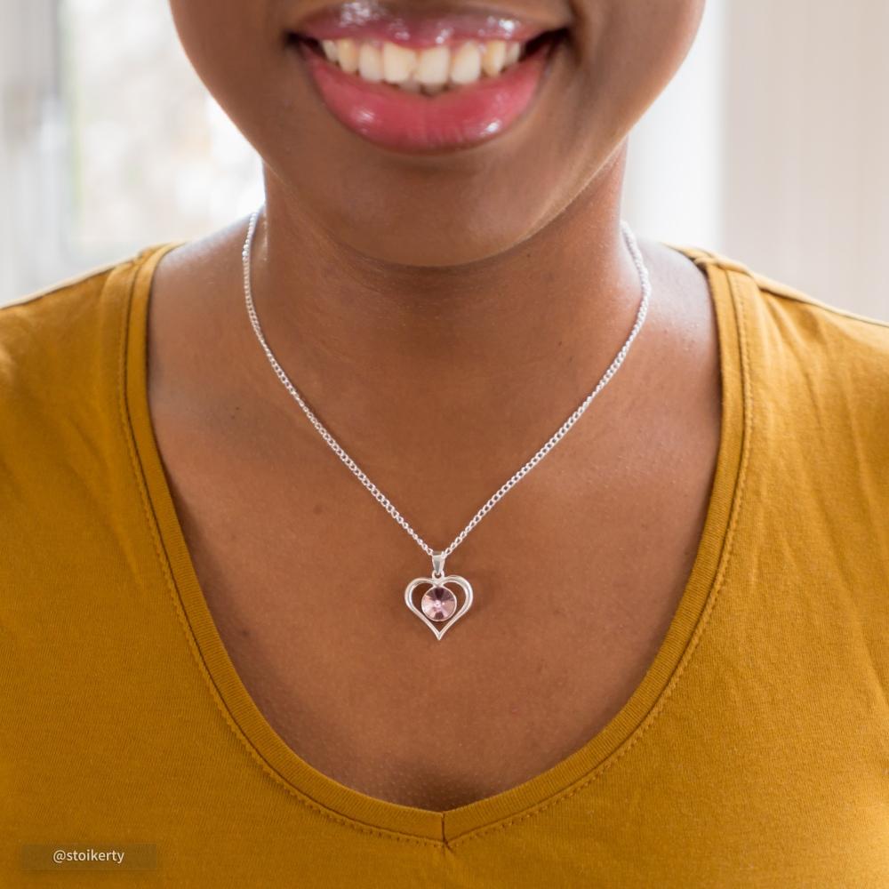 P1300193 - Dainty Jewellery