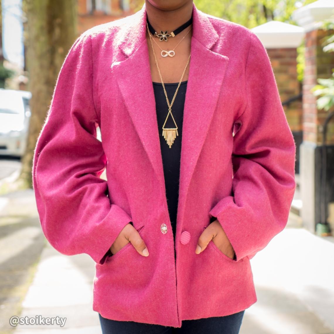 P4230159 - The Monki Jacket.jpg
