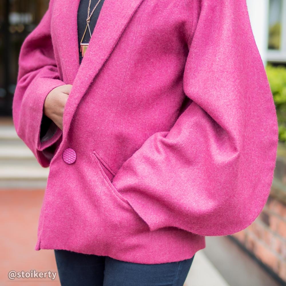 P4230206 - The Monki Jacket.jpg