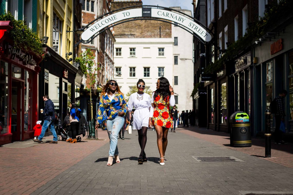 _MG_5391 Priscillia Carnaby Street 300416 by Alexander Ivanov Photography for web