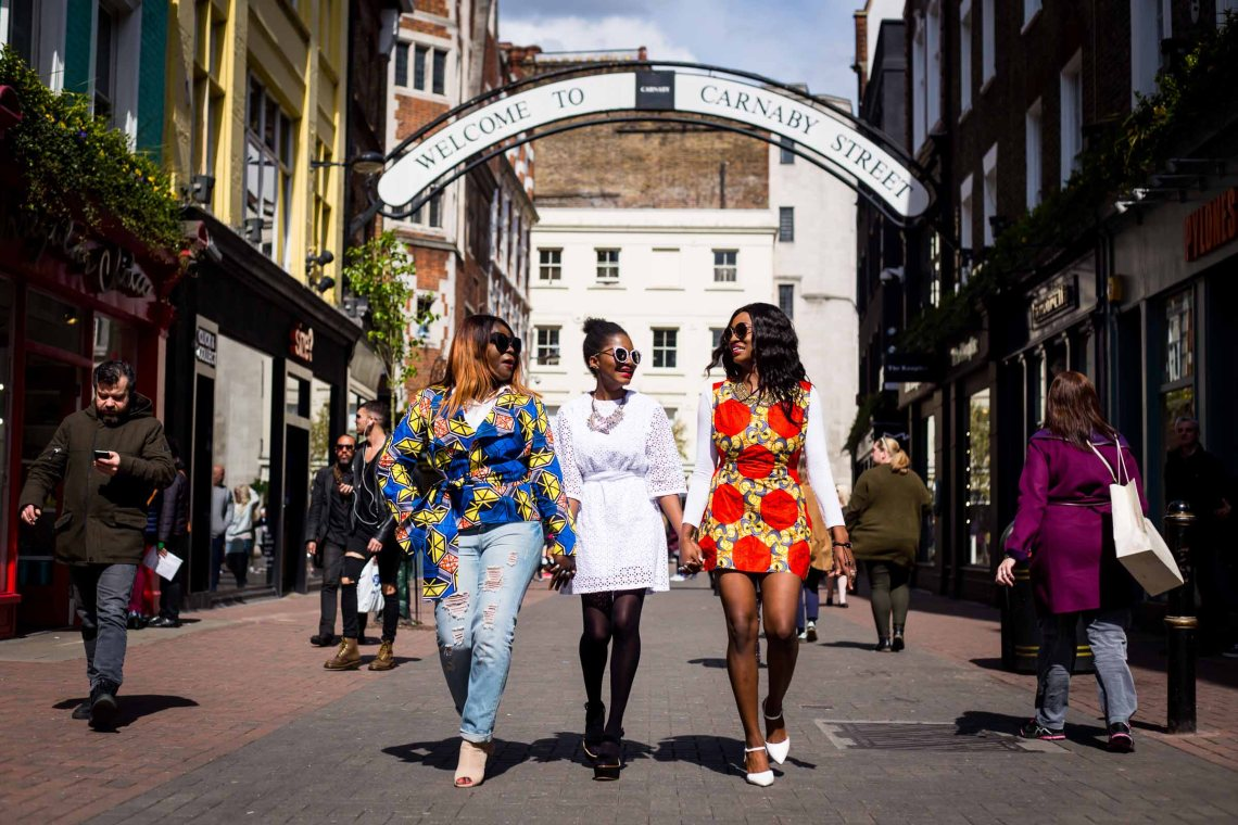 _MG_5418 Priscillia Carnaby Street 300416 by Alexander Ivanov Photography for web