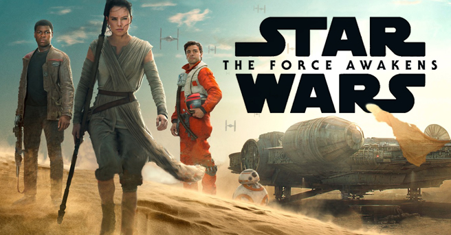 star-wars-tfa-nov-new-tv-spot