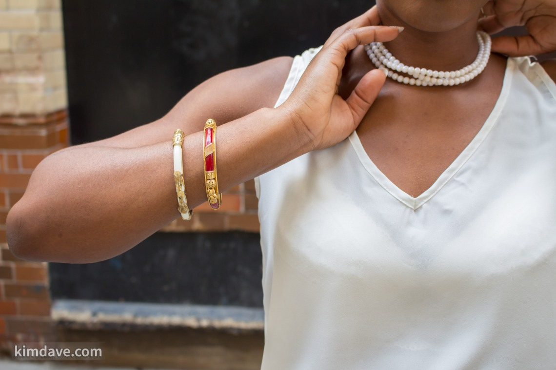 IMG_0176 - 23 Jul - Pearls