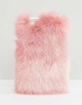 7208338-1-pink