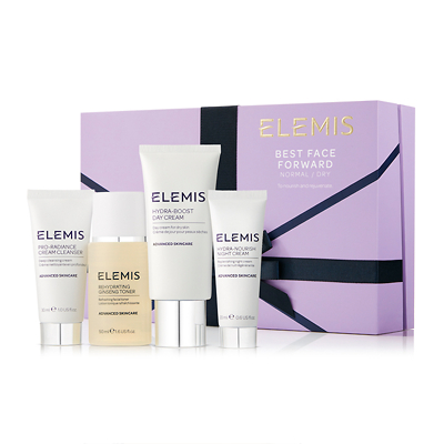 elemis_best_face_forward_normal_to_dry_1472829046_main