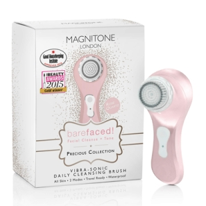 magnitone_barefaced_vibra_sonic_trade__daily_cleansing_brush___rose_quartz___black_friday_special_20_1479123668_main