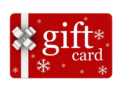 tidy-up-san-diego-gift-card-25