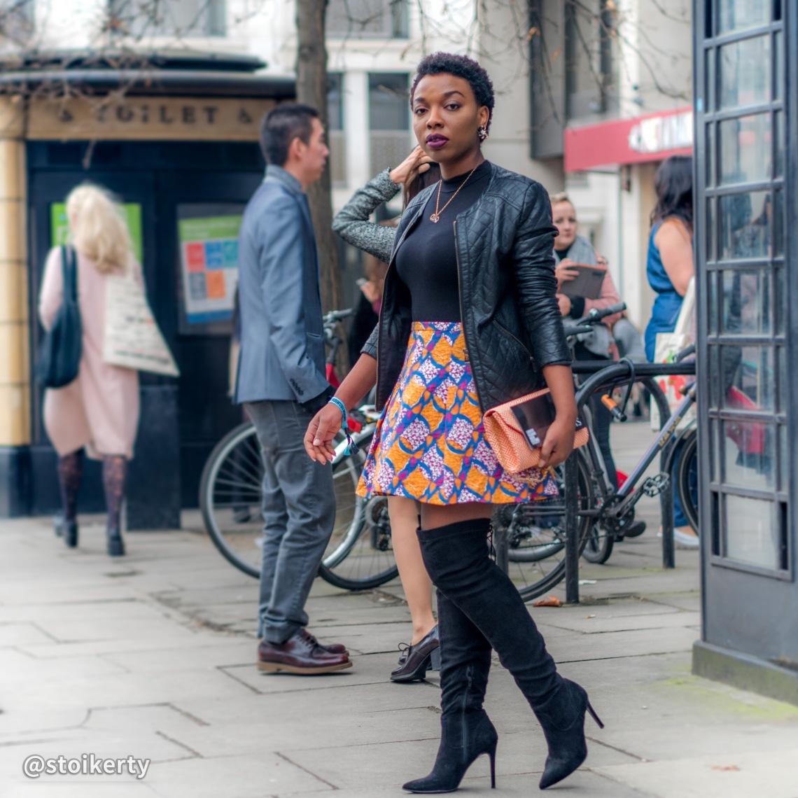 P2260108 - London Fashion Week.jpg