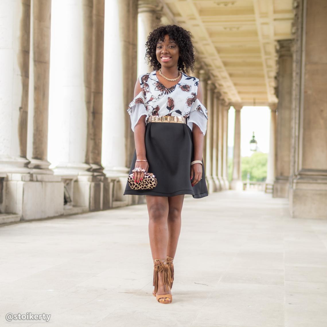 P5210338 - Cold shoulder dress.jpg