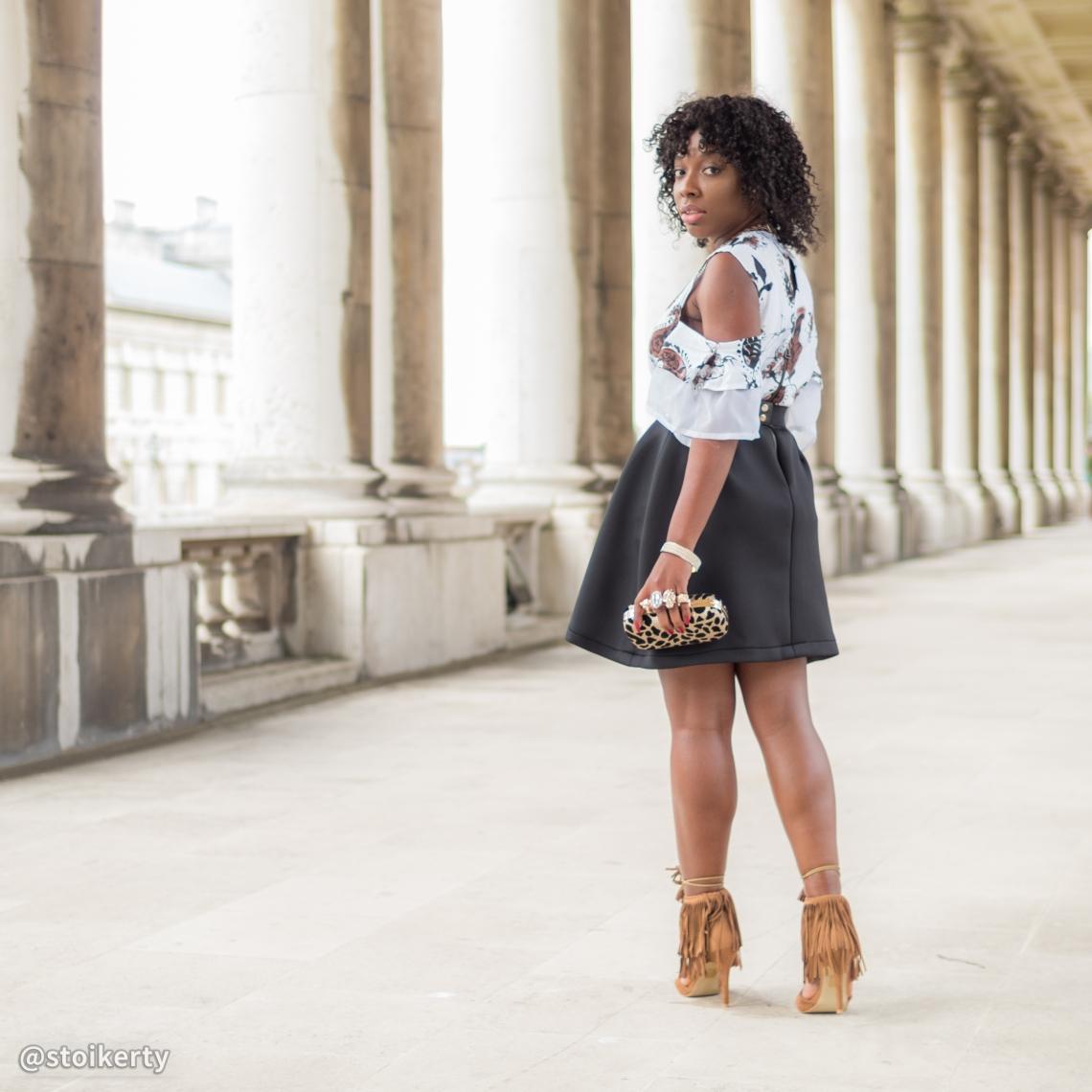 P5210344 - Cold shoulder dress.jpg