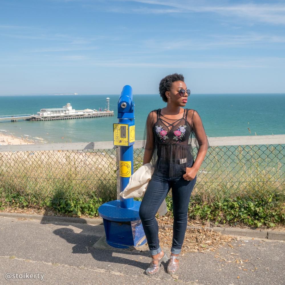 P6140020 - Bournemouth 2017.jpg