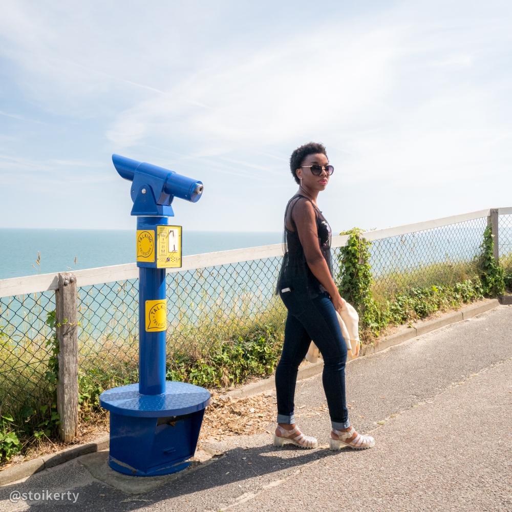 P6140021 - Bournemouth 2017.jpg
