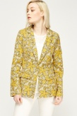 printed-cropped-blazer-yellow-cream-51625-10