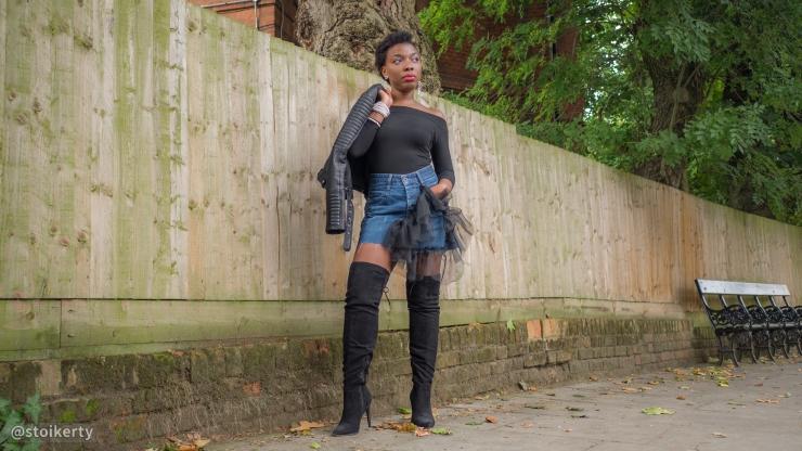 P1360599 - DIY Denim Skirt.jpg