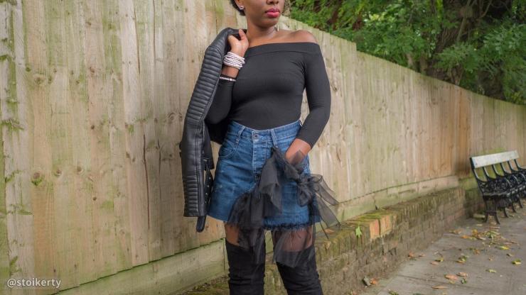 P1360604 - DIY Denim Skirt.jpg