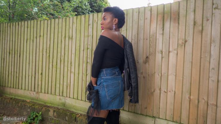P1360606 - DIY Denim Skirt.jpg