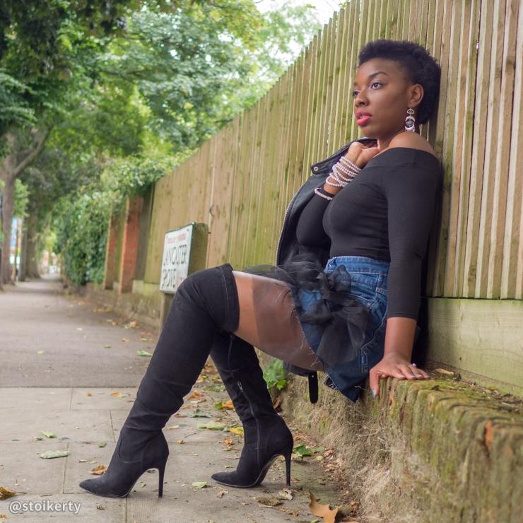 P1360648 - DIY Denim Skirt.jpg