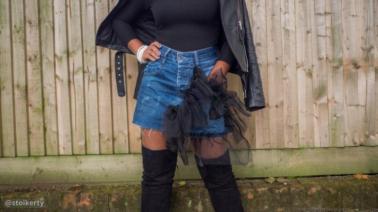 P1360657 - DIY Denim Skirt.jpg