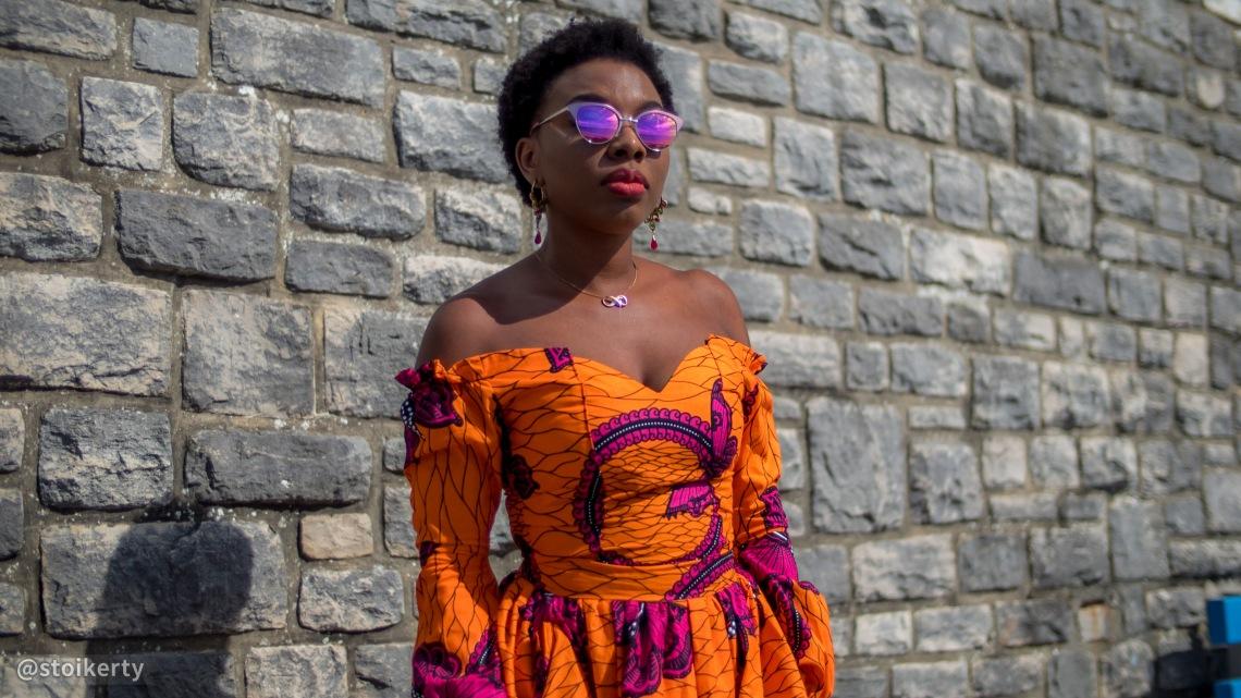 P8150018 - Birthday Dress.jpg