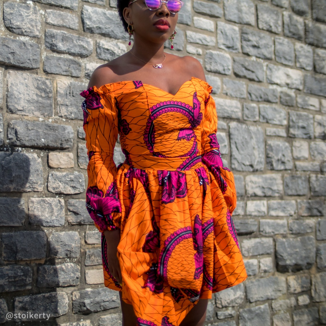 P8150019 - Birthday Dress.jpg