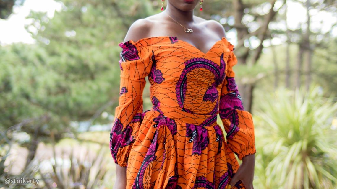 P8150053 - Birthday Dress.jpg