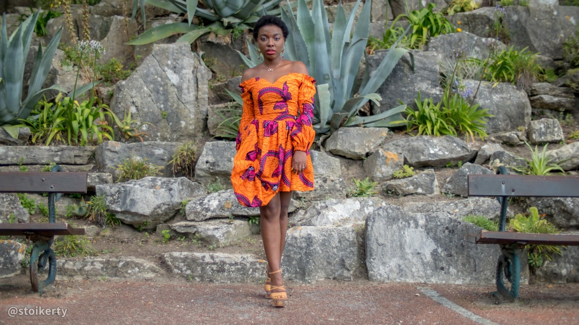 P8150111 - Birthday Dress.jpg